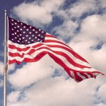 American_Flag_waving